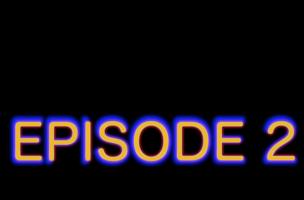 """Die München """"Ø"""" Trilogie (Episoden 13(""""The Temptations of St. Anthony""""), 14(""""The Mark Ø"""")and 15(""""Die Nacht der Welt"""")), Neo-Hippie-Interventionistische-Anti-Internet-Peripherie-Welttournee-Roadshow und Meta-Opr """"The Followers of Ø"""" feat. Der Heilige Geist"""