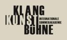 KlangKunstBühne der Universität der Künste Berlin
