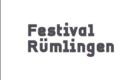 Festival Rümlingen