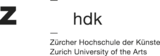 ICST - Institute for Computer Music and Sound Technology - Zürcher Hochschule der Künste