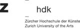 Zürcher Hochschule der Künste